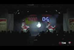 Presentacion Ducati MotoGP 2017 04