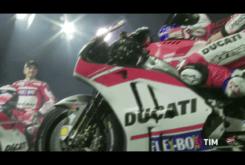 Presentacion Ducati MotoGP 2017 05