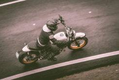 Prueba Ducati Scrambler Desert Sled 201717