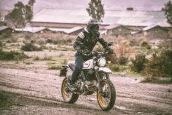 Prueba Ducati Scrambler Desert Sled 201723