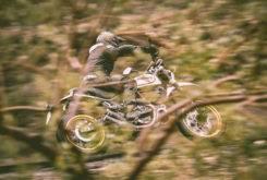 Prueba Ducati Scrambler Desert Sled 201728