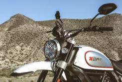Prueba Ducati Scrambler Desert Sled 2017detalles1