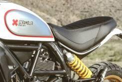Prueba Ducati Scrambler Desert Sled 2017detalles2