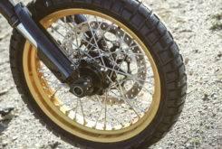 Prueba Ducati Scrambler Desert Sled 2017detalles3