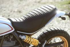Prueba Ducati Scrambler Desert Sled 2017detalles4