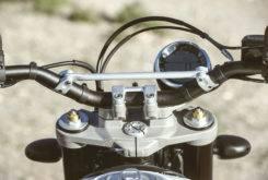 Prueba Ducati Scrambler Desert Sled 2017detalles5