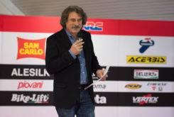SIC58 Squadra Corse Moto3 2017 04