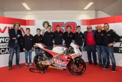 SIC58 Squadra Corse Moto3 2017 05