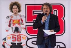 SIC58 Squadra Corse Moto3 2017 06