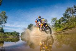 sam-sunderland-motorbike-magazine