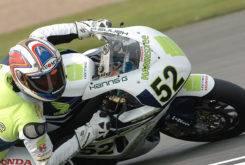 toseland-2007-motorbike-magazine