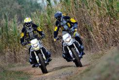 touratech bmw r 1200 gs rambler 03