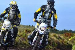 touratech bmw r 1200 gs rambler 06