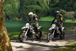 touratech bmw r 1200 gs rambler 08