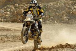 touratech bmw r 1200 gs rambler 09