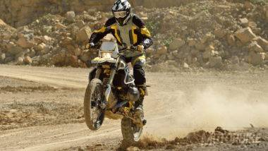 touratech-bmw-r-1200-gs-rambler-09