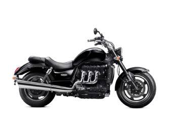 triumph rocket iii roadster 2017 01