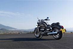 triumph rocket iii roadster 2017 04