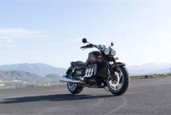 triumph rocket iii roadster 2017 05