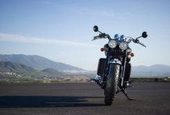 triumph rocket iii roadster 2017 06