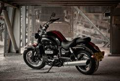 triumph rocket iii roadster 2017 07