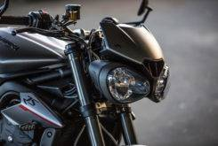 triumph street triple rs 2017 03