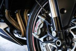 triumph street triple rs 2017 05