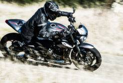 triumph street triple rs 2017 12