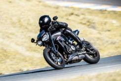 triumph street triple rs 2017 13