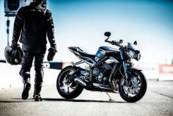 triumph street triple rs 2017 16