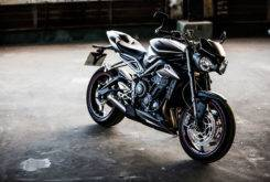 triumph street triple rs 2017 17