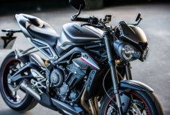 triumph street triple rs 2017 20