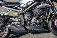 triumph street triple rs 2017 21