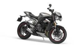 triumph street triple rs 2017 23