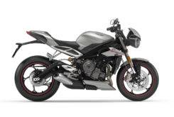 triumph street triple rs 2017 27
