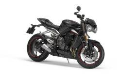 triumph street triple rs 2017 29
