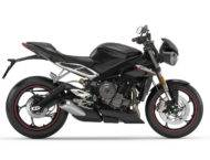 triumph street triple rs 2017 34