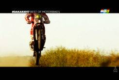 Video resumen Dakar 2017 012