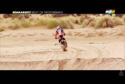 Video resumen Dakar 2017 04