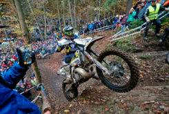 World Hard Enduro Series 02