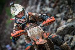 World Hard Enduro Series 03