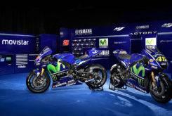 Yamaha YZR M1 2017 012