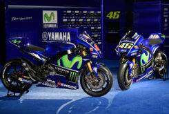 Yamaha YZR M1 2017 013