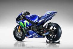 Yamaha YZR M1 2017 019
