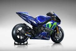 Yamaha YZR M1 2017 020