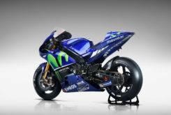 Yamaha YZR M1 2017 04