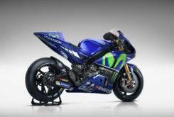 Yamaha YZR M1 2017 05
