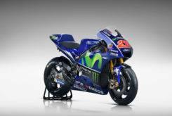 Yamaha YZR M1 2017 06