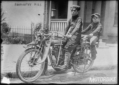 indian-abernathy-brothers