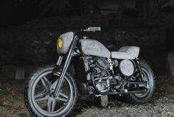 moto de piedra 01